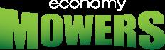 Economy Mowers