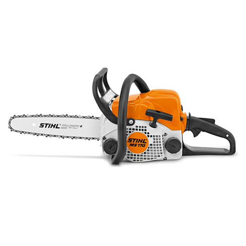 outdoor-stihl-ms170chainsaw