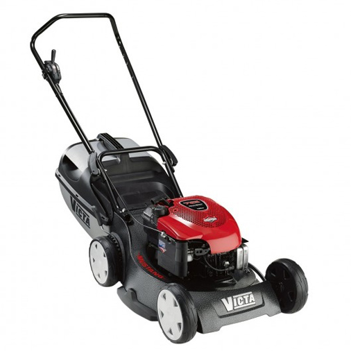pushmowers-victavmmx484mustang