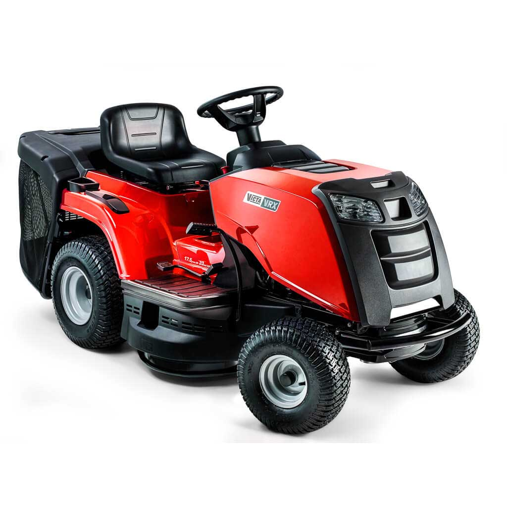 Image of the Victa VRX17533HC Ride on Lawn Mower