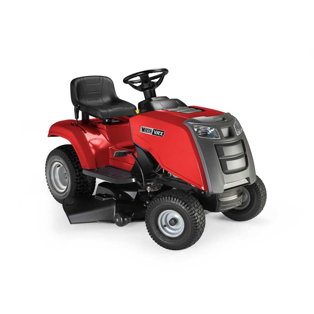 Image of the Victa VRX19542 Ride on Lawn Mower