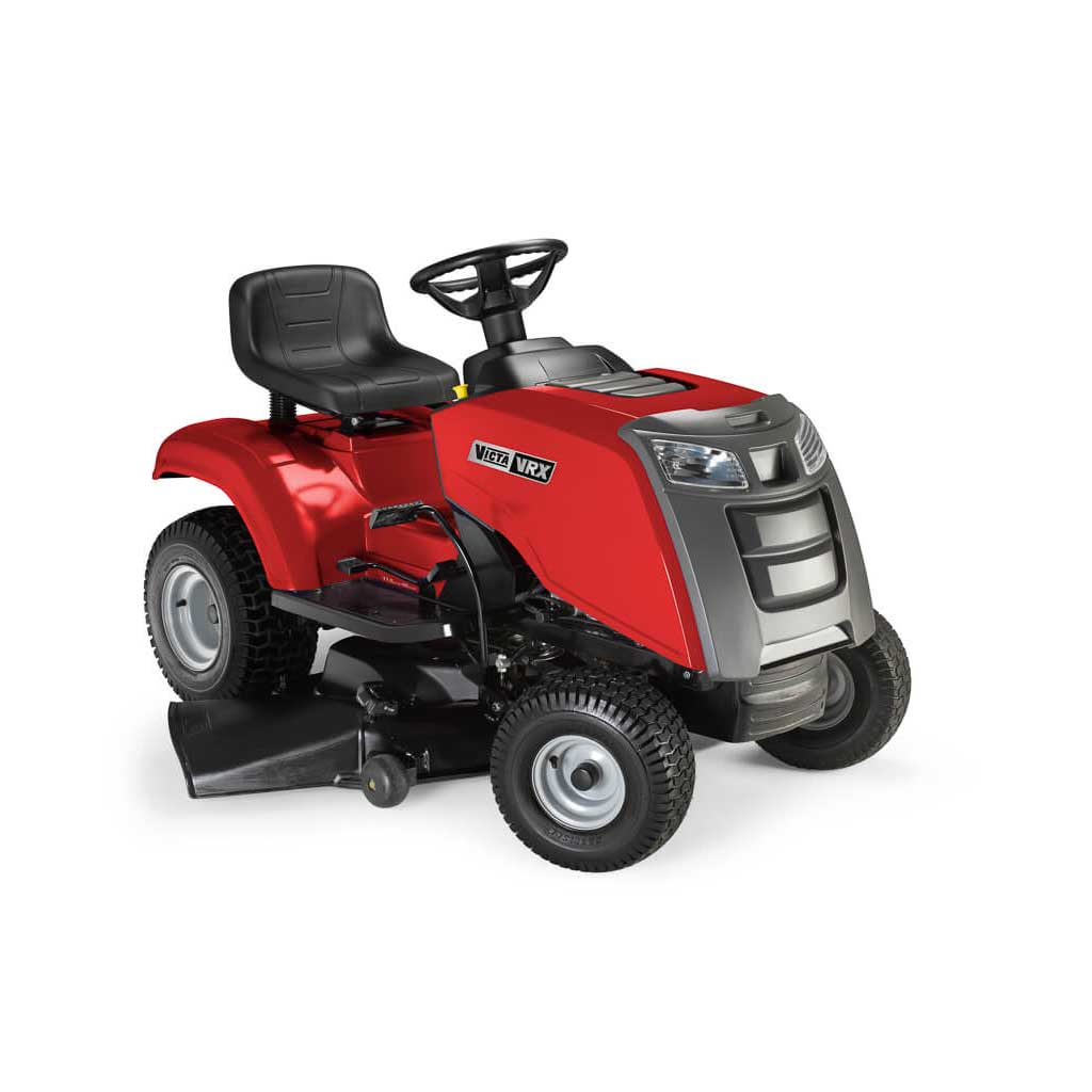 Image of the Victa VRX15538GX Ride on Lawn Mower