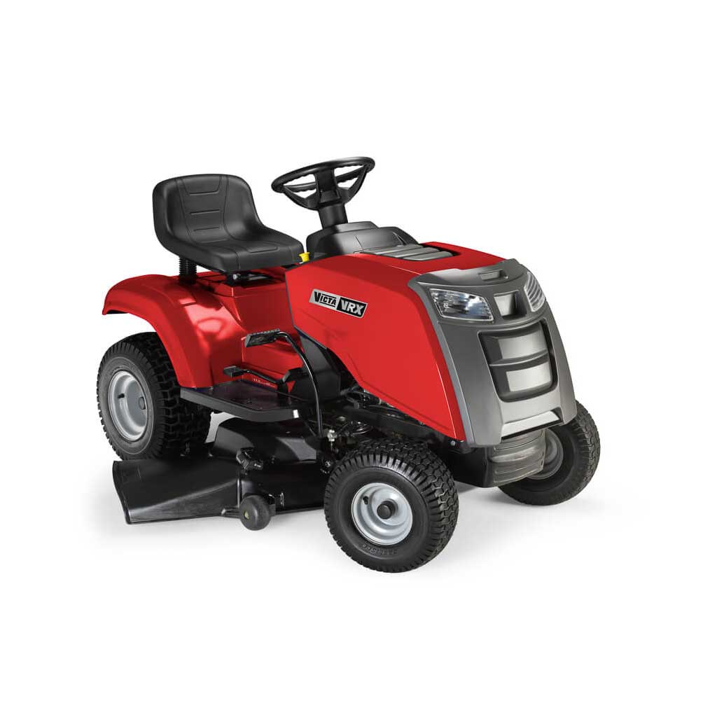 Image of the Victa VRX15538H Ride on Lawn Mower
